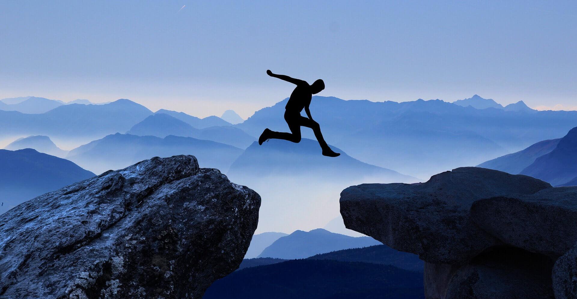 Angst überwinden und Emotionen mit NLP professionell meistern