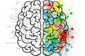Kreatives Denken steigern mit NLP München