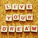 Wie Ziele funktionieren - Teil 1: Wünschen