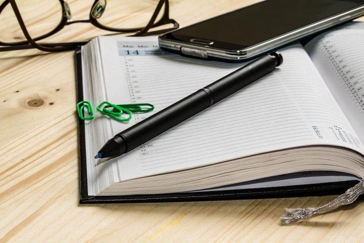 Wie Ziele funktionieren - Teil 3: Planen