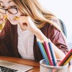 Warum Stress besser als sein Ruf ist