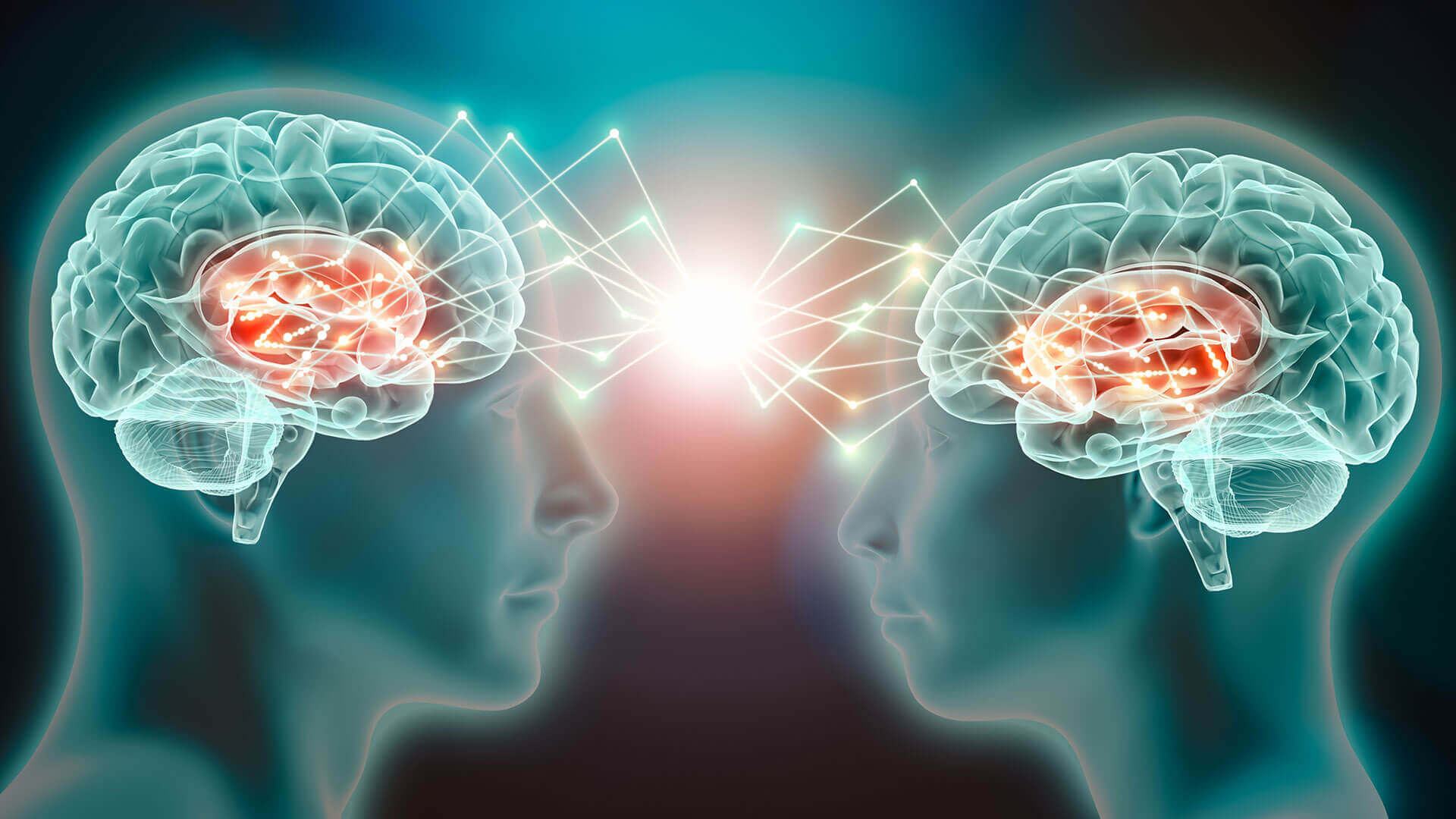 Feintuning für deine Empathie-Antennen mit NLP