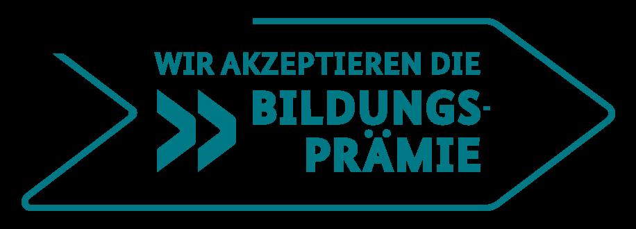 € 500 Bildungsprämie für NLP Ausbildung in München